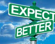 steps to improve quality