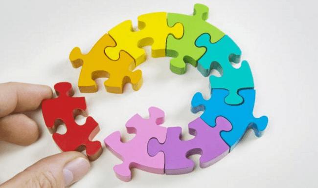7 steps of problem solving