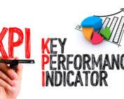 kpi for manufacturing