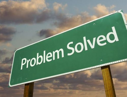 How to Use 8D Problem Solving Within Your Organization