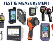 equipment calibration program