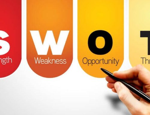 What is the Purpose of SWOT Analysis and How to Use It