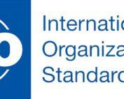 Benefits of ISO Standards