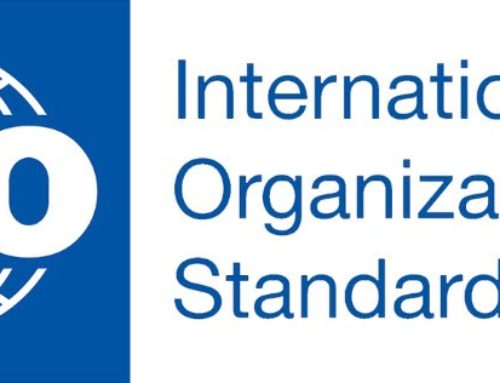 The Benefits of ISO Standards and Certification