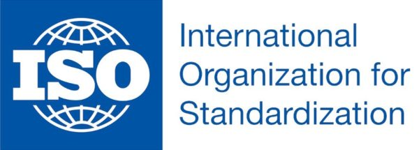 Benefits of ISO Standards