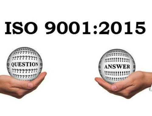 ISO 9001 Internal Audit Questions and Answers Which Are Important