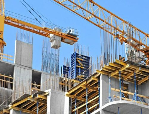 Ensuring Compliance in the Construction Industry
