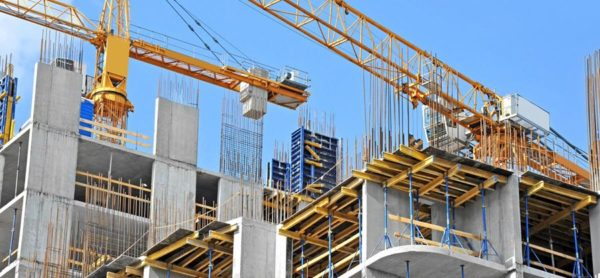 compliance in the construction industry