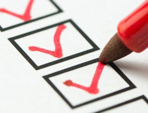 How to Create a Manufacturing Process Audit Checklist
