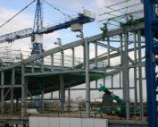 pre qualification questionnaire for contractors