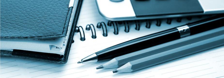 internal audit requirement