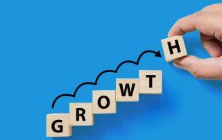 benefits of continuous improvement