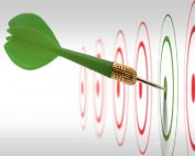 key objectives of a good internal audit system