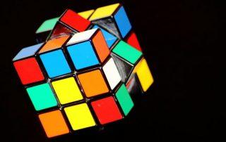characteristics of a good problem solver
